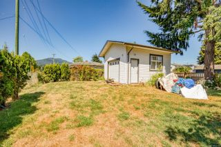 Photo 22: 695 Park Ave in : Na South Nanaimo House for sale (Nanaimo)  : MLS®# 882101
