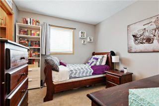 Photo 20: 400 Leah Avenue in St Clements: Narol Residential for sale (R02)  : MLS®# 1915352