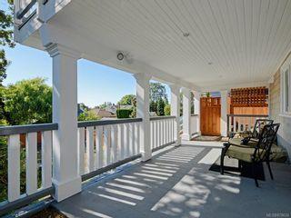 Photo 55: 1957 Hampshire Rd in : OB North Oak Bay House for sale (Oak Bay)  : MLS®# 878624