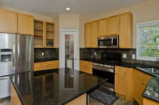 Photo 12: 117 Evansmeade Circle NW in Calgary: Evanston Detached for sale : MLS®# A1042078