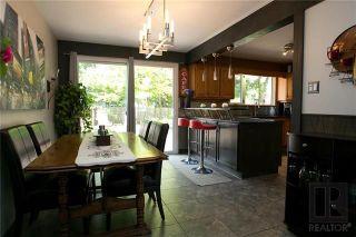 Photo 5: 43 Mohawk Bay in Winnipeg: Niakwa Park Residential for sale (2G)  : MLS®# 1820213