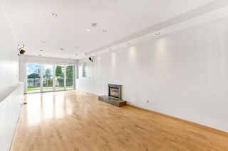 Photo 25: 2160 OTTAWA Avenue in West Vancouver: Dundarave House for sale : MLS®# R2544820