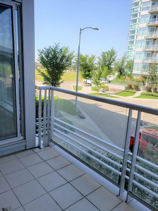 Photo 4: 216 2510 109 Street in Edmonton: Zone 16 Condo for sale : MLS®# E4224067