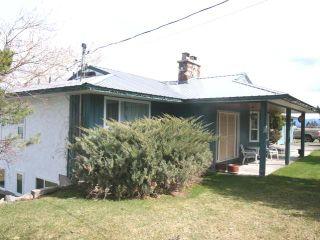 Photo 35: 7950/7870 BARNHARTVALE ROAD in : Barnhartvale House for sale (Kamloops)  : MLS®# 139651
