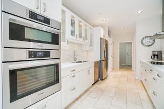 """Photo 6: 1263 3RD Street in West Vancouver: British Properties Townhouse for sale in """"Esker Lane"""" : MLS®# R2574627"""