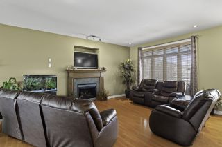 Photo 2: 2014 6 Street: Cold Lake House for sale : MLS®# E4235301