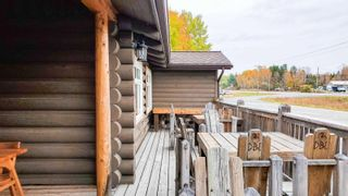 Photo 25: 1535 Highway 71 in Nestor Falls: Other for sale : MLS®# TB213033