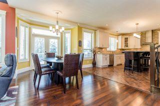 "Photo 10: 11002 168 Street in Surrey: Fraser Heights House for sale in ""Fraser Heights"" (North Surrey)  : MLS®# R2115518"