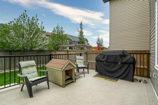 Photo 35: 730 CANOE Avenue SW: Airdrie Detached for sale : MLS®# C4303530