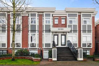 """Photo 2: 177 20180 FRASER Highway in Langley: Langley City Townhouse for sale in """"Paddington"""" : MLS®# R2524165"""