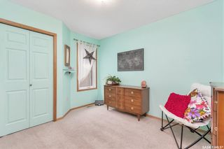 Photo 15: 10339 Wascana Estates in Regina: Wascana View Residential for sale : MLS®# SK870508