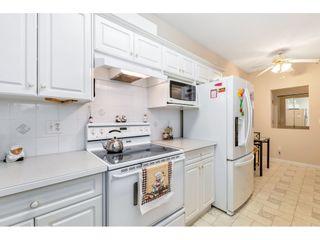 "Photo 12: 410 13860 70 Avenue in Surrey: East Newton Condo for sale in ""Chelsea Gardens"" : MLS®# R2540132"
