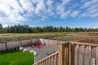Photo 55: 473 Arizona Dr in : CR Willow Point House for sale (Campbell River)  : MLS®# 888155