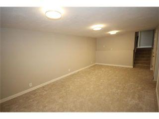 Photo 28: 20 ALCOCK Street: Okotoks House for sale : MLS®# C4104767