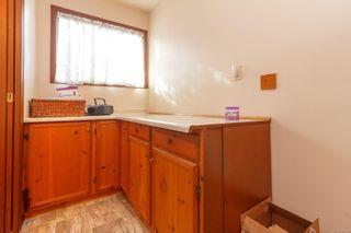 Photo 26: 4279 Burbank Cres in : SW Northridge House for sale (Saanich West)  : MLS®# 865741