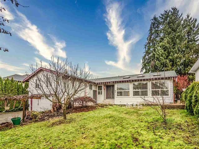 Main Photo: 20383 121B in Maple Ridge: Northwest Maple Ridge House for sale : MLS®# R2525131