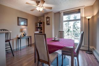 Photo 5: 311 8604 48 Avenue NW in Calgary: Bowness Apartment for sale : MLS®# A1113873