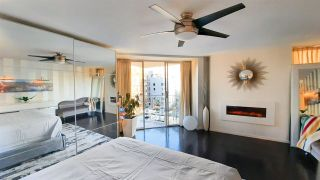 """Photo 17: 803 1575 BEACH Avenue in Vancouver: West End VW Condo for sale in """"Plaza Del Mar"""" (Vancouver West)  : MLS®# R2551177"""