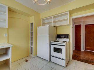 Photo 11: 2333 Belmont Ave in : Vi Fernwood House for sale (Victoria)  : MLS®# 806120
