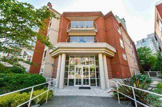 """Photo 34: 201 1230 QUAYSIDE Drive in New Westminster: Quay Condo for sale in """"Tiffany Shores"""" : MLS®# R2586414"""