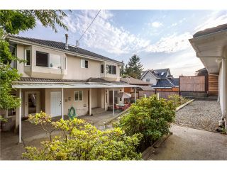 Photo 15: 252 W 26th St in North Vancouver: Upper Lonsdale House for sale : MLS®# V1079772