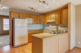 Photo 7: 1159 Country Hills Circle NW in Calgary: Country Hills Detached for sale : MLS®# A1150654