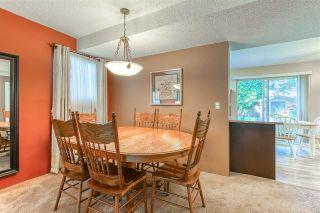 """Photo 8: 6928 134 Street in Surrey: West Newton 1/2 Duplex for sale in """"BENTLEY"""" : MLS®# R2490871"""