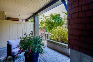 """Photo 18: 55 19478 65 Avenue in Surrey: Clayton Townhouse for sale in """"SUNSET GROVE"""" (Cloverdale)  : MLS®# R2587297"""