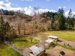 Photo 13: 4146 Gibbins Rd in : Du West Duncan House for sale (Duncan)  : MLS®# 871874