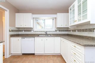 Photo 6: E 6599 Central Saanich Rd in VICTORIA: CS Tanner House for sale (Central Saanich)  : MLS®# 782322