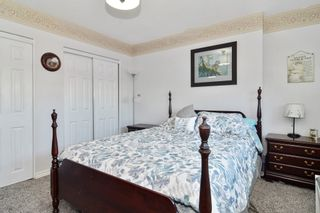 """Photo 9: 1314 UNA Way in Port Coquitlam: Mary Hill Condo for sale in """"MARY HILL GARDENS"""" : MLS®# R2566329"""