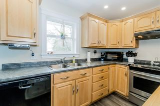 Photo 14: 1030 Central Avenue in Greenwood: 404-Kings County Residential for sale (Annapolis Valley)  : MLS®# 202108921