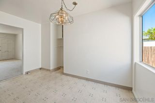 Photo 45: CLAIREMONT Property for sale: 4940-42 Jumano Ave in San Diego