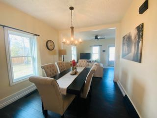 Photo 4: 4713 57 Avenue: Wetaskiwin House for sale : MLS®# E4265713
