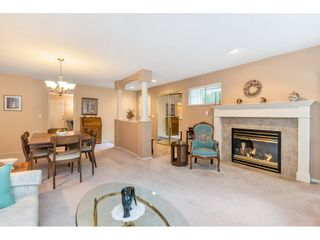 """Photo 5: 159 20391 96 Avenue in Langley: Walnut Grove Townhouse for sale in """"Chelsea Green"""" : MLS®# R2539668"""