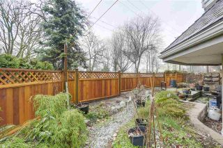 """Photo 5: 101 1515 E 6TH Avenue in Vancouver: Grandview VE Condo for sale in """"WOODLAND TERRACE"""" (Vancouver East)  : MLS®# R2237006"""