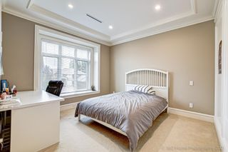 Photo 15: 10600 DENNIS Crescent in Richmond: McNair House for sale : MLS®# R2624860