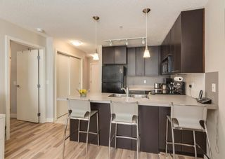 Photo 6: 158 35 Richard Court SW in Calgary: Lincoln Park Apartment for sale : MLS®# A1096468