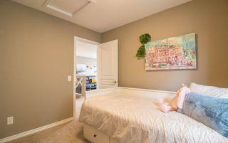 Photo 35: 6 EDINBURGH CO N: St. Albert House for sale : MLS®# E4246658