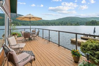 Photo 13: 2038 Butler Ave in : ML Shawnigan House for sale (Malahat & Area)  : MLS®# 878099
