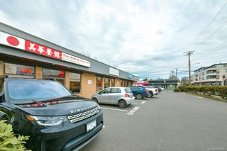 Photo 9: A 1950 Oak Bay Ave in Victoria: Vi Jubilee Business for sale : MLS®# 842965