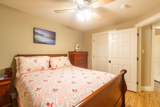 Photo 25: 14 Isaac Avenue in Kingston: 404-Kings County Residential for sale (Annapolis Valley)  : MLS®# 202101449
