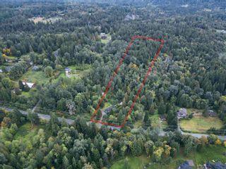 Photo 25: 26546 DEWDNEY TRUNK Road in Maple Ridge: Websters Corners House for sale : MLS®# R2622440