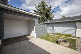 Photo 35: 75 Ogmoor Crescent SE in Calgary: Ogden Detached for sale : MLS®# A1140497