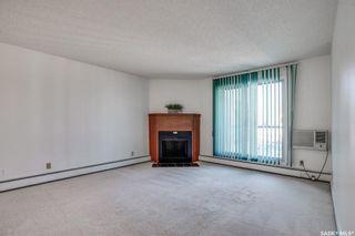 Photo 6: 202 111 Wedge Road in Saskatoon: Dundonald Residential for sale : MLS®# SK844882