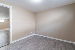 Photo 28: 6315 152 Avenue in Edmonton: Zone 02 House for sale : MLS®# E4246972