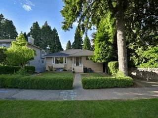 Photo 23: 2731 W 34TH Avenue in Vancouver: MacKenzie Heights House for sale (Vancouver West)  : MLS®# R2591863