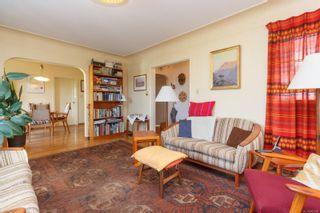 Photo 5: 3986 Gordon Head Rd in : SE Gordon Head House for sale (Saanich East)  : MLS®# 863500
