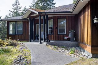 Photo 27: 2391 Damascus Rd in : ML Shawnigan House for sale (Malahat & Area)  : MLS®# 869155
