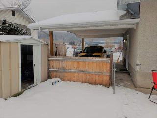 Photo 21: 2670 VANIER Drive in Prince George: Westwood House for sale (PG City West (Zone 71))  : MLS®# R2534663